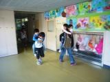 1年生を迎える会2.JPG